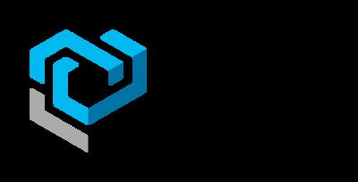 asc_logo_dscrptr_pos_2021-03-29-131530.png
