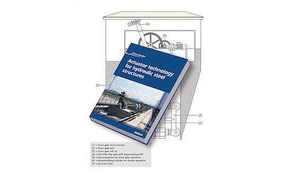 csm_stahlwasserbuch_cover_en_1785853b3a.jpg