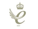 Tomoe Valve awarded Queens Award for Enterprise