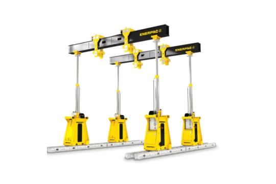 SL-Series-Hydraulic-Lift-Gantry.png