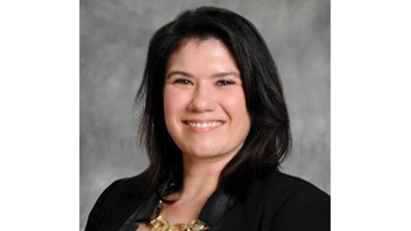 ValvTechnologies names Juliana Herman global marketing director