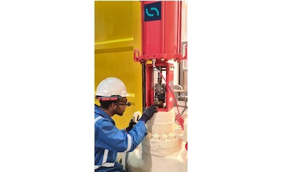 Use-of-remote-inspection-technology-gains-momentum.jpg