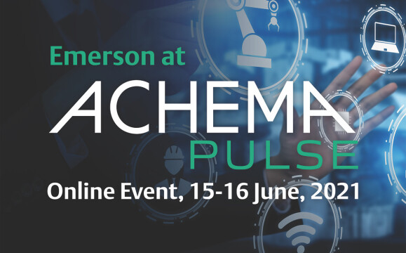 emerson-to-host-achema-sessions-aimed-at-improving-operational-performance-environmental-sustainability-en-us-7552500.jpg