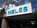 Neles to acquire the valve and pump businesses of Flowrox