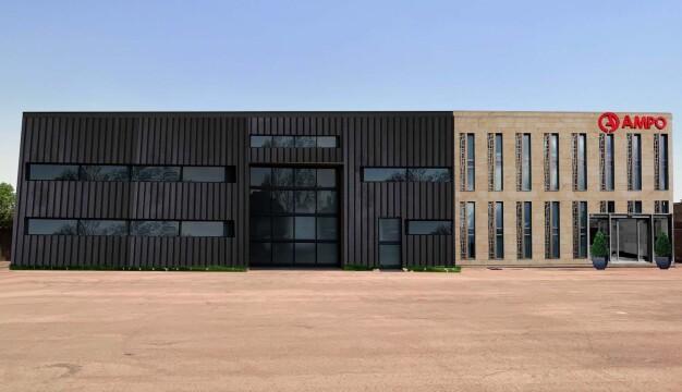 AMPO-ARABIA-Valve-manufacturing-plant.jpg