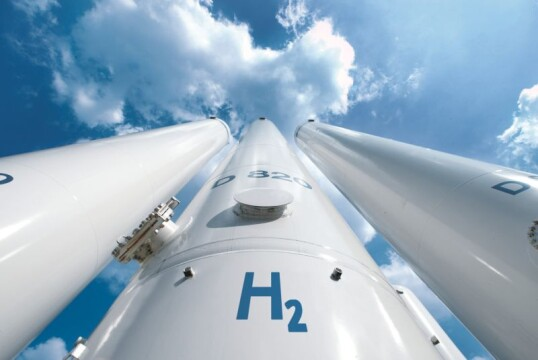 Linde-to-supply-liquid-hydrogen-for-Norleds-ferry.jpg