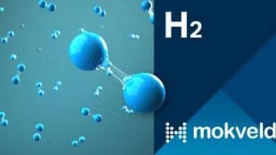 Mokveld joins the Hydrogen and Industrial valves working of the CEN