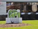 Fischer Process Industries acquires HE Danby