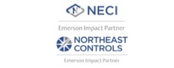 NCI-NECI-Merger-Customer-FAQ.jpg