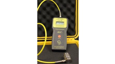 SPC4-406A-Handheld-Meter.jpg