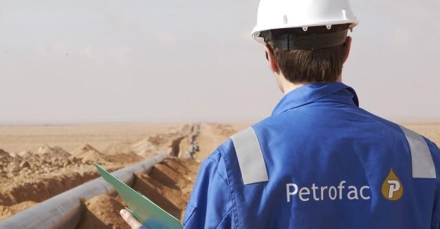 petrofac_pipeline-og-1200x627.jpg