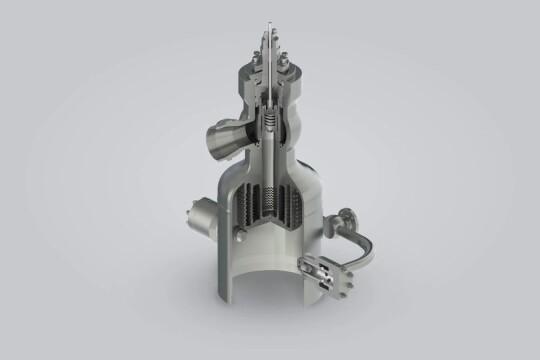 20210903-HPTurbine-module.jpg