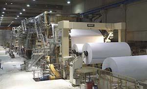 PulpPaperIndustry.jpg