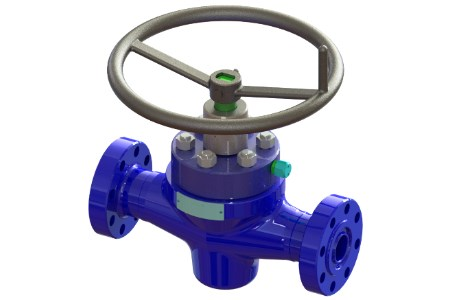 SPM-Oil-and-Gas-launches-new-valve-series.jpg