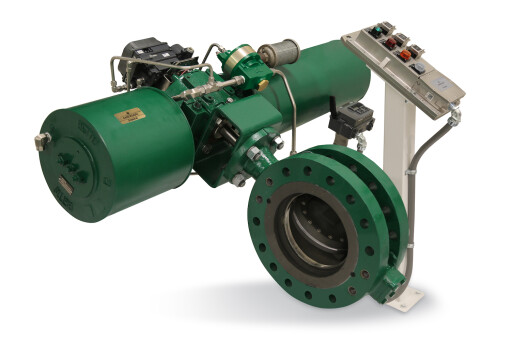 emerson-introduces-industry's-first-complete-sil-3-certified-valve-assemblies-en-us-7791478.jpg