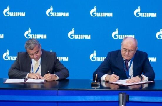 gazprom-and-petrofac-strategic-partnership-signing-1200x627.jpg