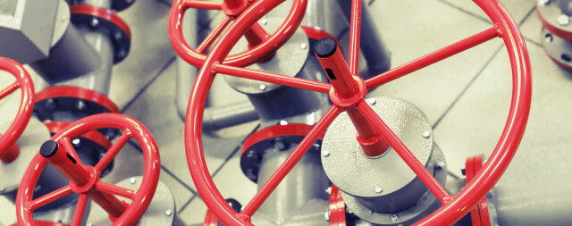 red-industrial-valves-on-modern-pipeline-system-adobe-stock-71718186-4253x2835-hero-1.jpeg